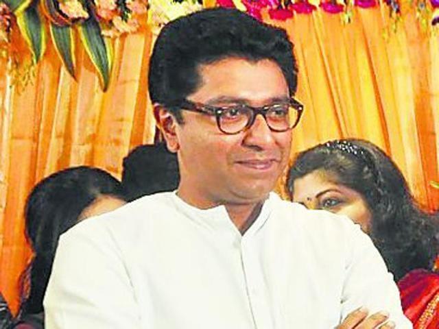 Does the MNS really know what Maharashtrians in Mumbai want?