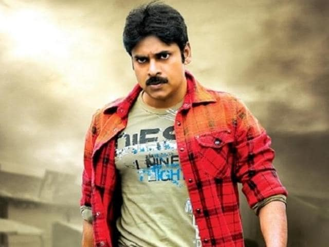 Pawan Kalyan heads a regional party, Jana Sena, which he had floated weeks before the 2014 general elections.