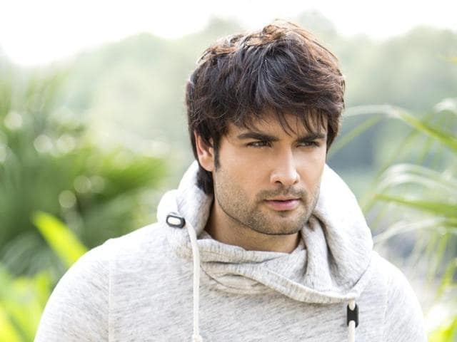 Actor Vivian Dsena feels that television is now open to new and good content.