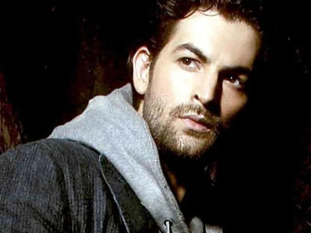 neil nitin mukesh deepika padukone movie
