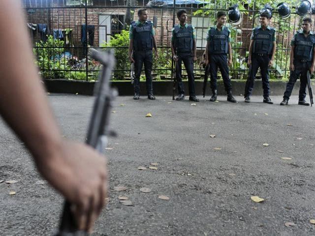 Bangladesh war crimes,Jamaat-e-Islami,Mir Quashem Ali