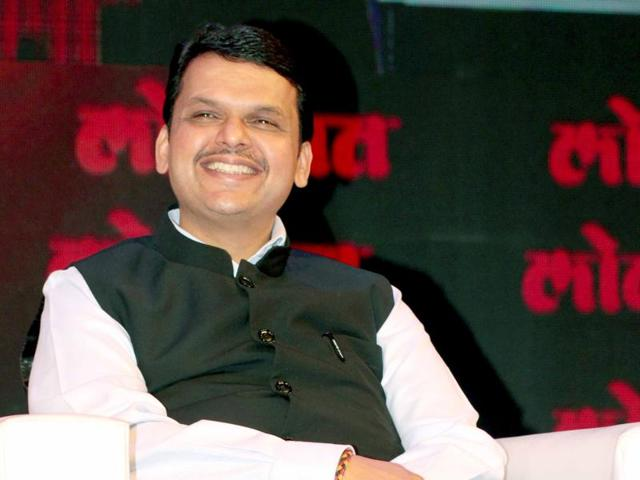 Fadnavis' move comes after BJP city chief Ashish Shelar made a presentation to him saying while the govindas can be booked for contempt of court, the stringent IPC sections could affect their career