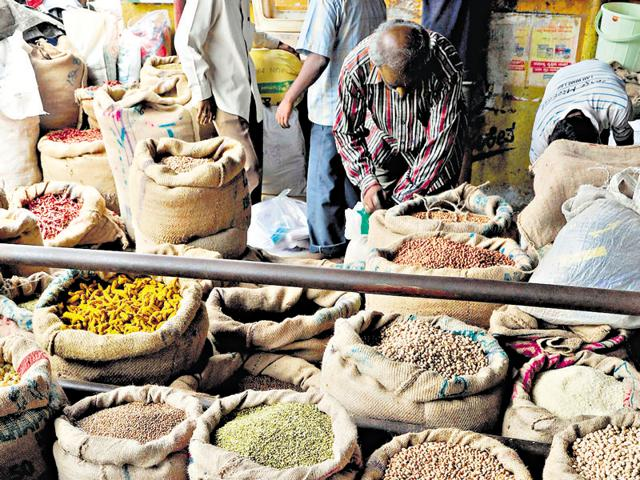 Historically, India has been the largest producer, consumer and importer of pulses, accounting for 33% of the world's cultivated area.