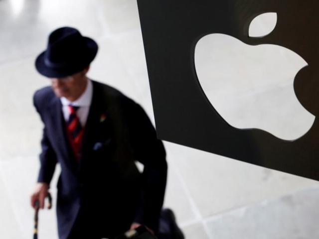 apple,Apple sept 7,Apple september 7 event