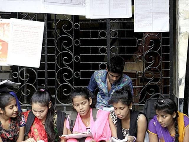 Maharashtra State Board of Secondary and Higher Secondary Education (MSBSHSE) on Tuesday declared the results of SSC  supplementary examination.