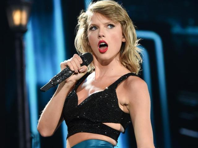 The reason for Taylor Swift's dismissal is her own sexual abuse case