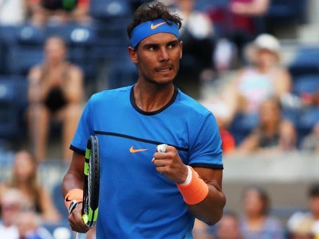 US Open,Rafael Nadal,Novak Djokovic