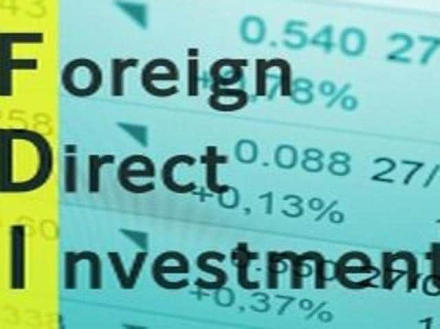 Mauritius is the biggest source of foreign direct investment (FDI) in India. It accounted for 34 per cent of FDI inflows in 2015-16.