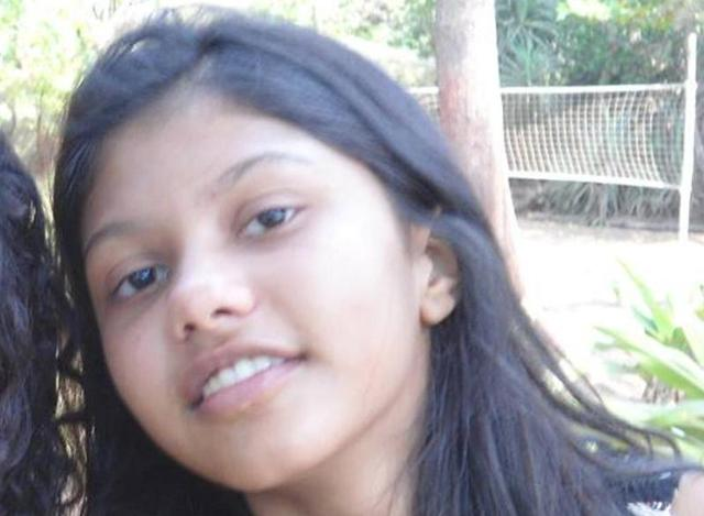 All parents can opt for homeschooling: MIT girl Malvika Joshi's mother