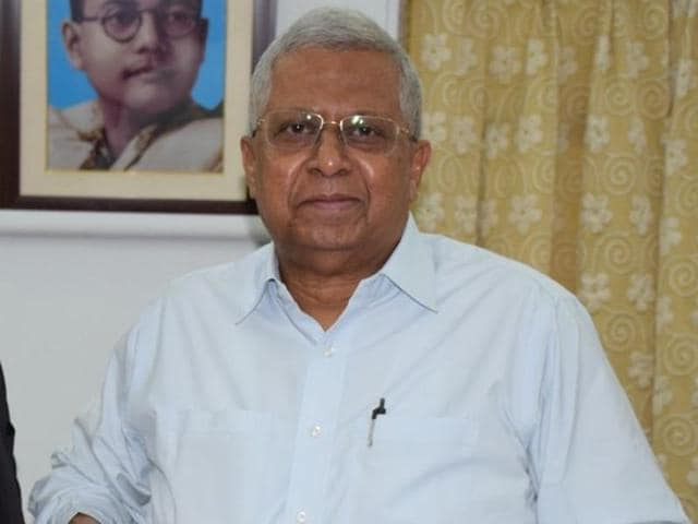 Tripura governor Tathagata Roy said after the renaming to Bengal, Hindus will be driven out from the West Bengal like they were from East Bengal, a reference to what is now Bangladesh.
