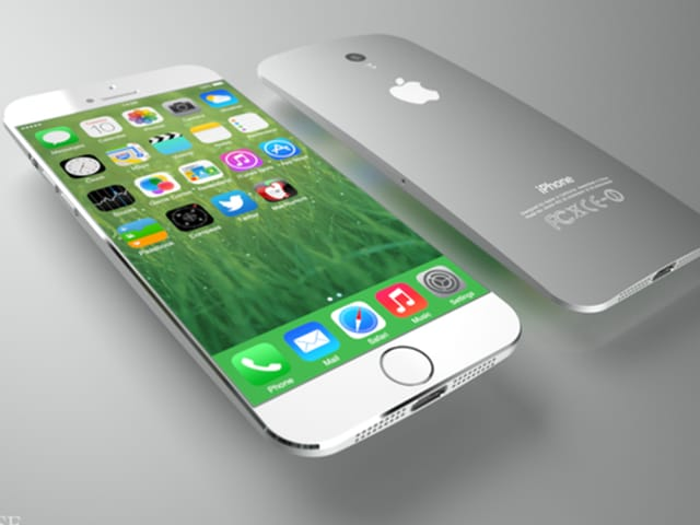 iPhone,sans headphone jack,September 7