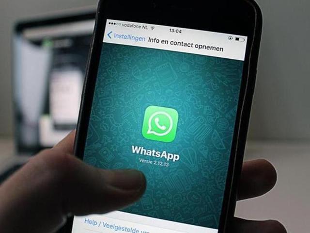 WhatsApp jokes,WhatsApp,WhatsApp group