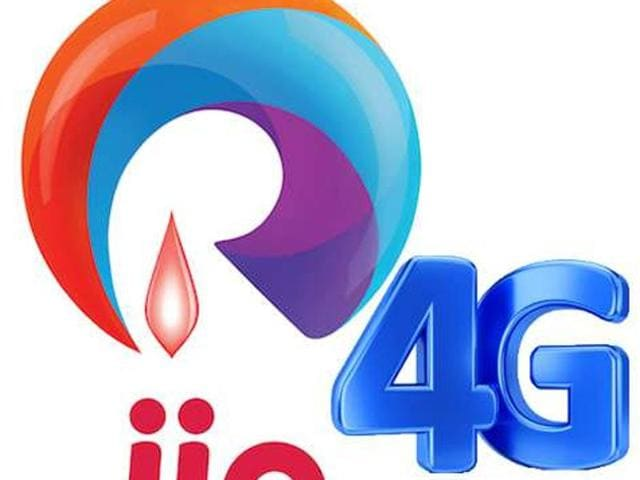 Reliance Industries,Annual General Meeting,Reliance Jio