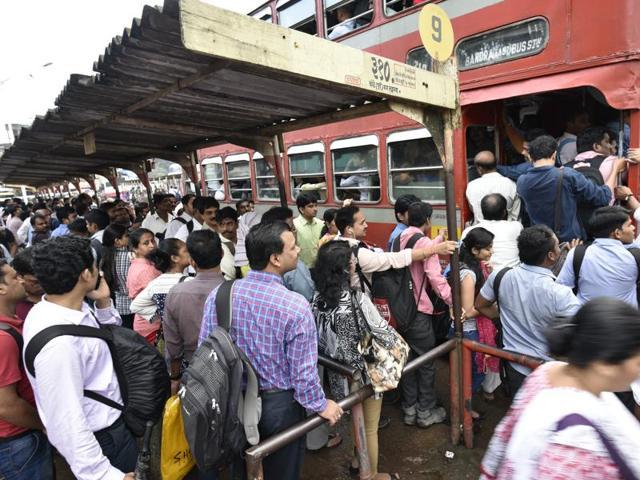 Autorickshaw Strike,Mumbai Autorickshawmens' Union,Ola