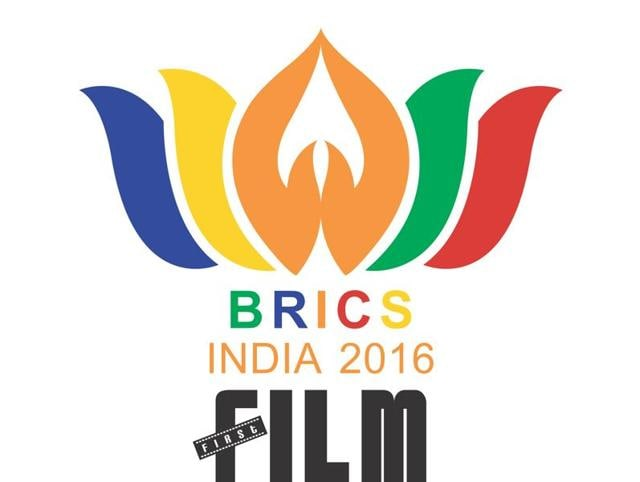 BRICSFilm Fest will take place at Siri Fort auditorium in New Delhi from September 2-6, 2016.