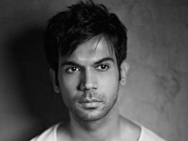 Raj Kummar Rao says that Mahesh Bhatt and Hansal Mehta are two people from the industry he can count on.