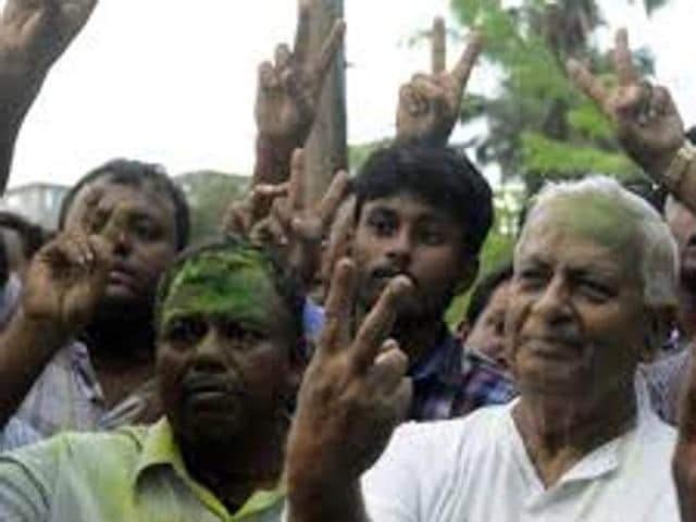 After Singur verdict Mamata may project herself as a ...