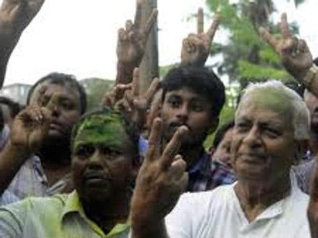 Singuir,Farmer,Mamata Banerjee
