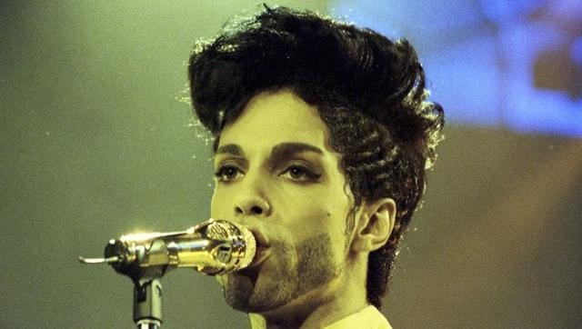 The 44-year-old interior designer Charlene Friend dated Prince for two years after meeting him in 1989.