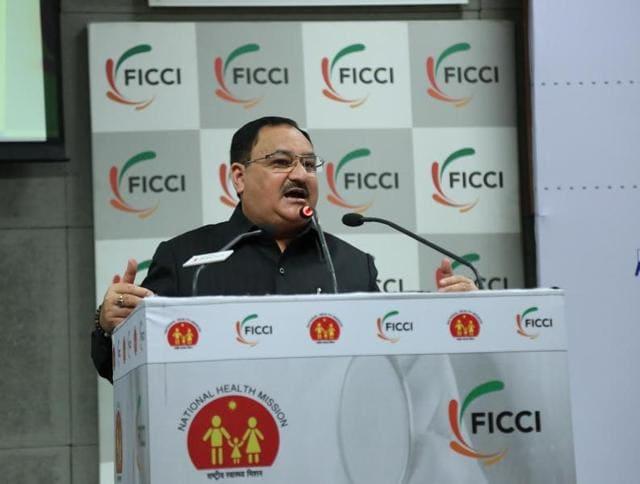 Startups revolutionising India's heathcare sector