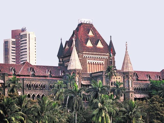 The judge noted that though Kelkar has completed the construction of seven floors, the new building has a commencement certificate valid only till the third floor.
