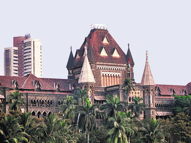 A bench led by Justice VM Kanade directed both authorities to inform the court of action taken against buildings that flouted these height restrictions and that had been served show-cause notices.