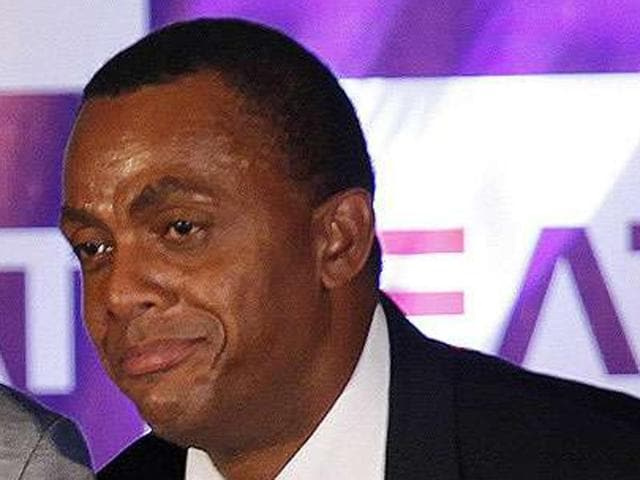 Courtney Walsh is set to take over the role for a period of three-years.