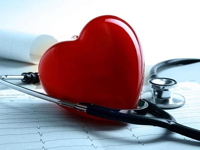 The problem appears to be more common among women as the study said that more than half of women (59%) and less than half (46%) of men reported sexual function problems in the year after a heart attack.