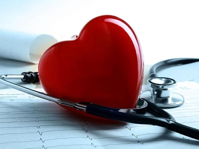 Post heart attack, sexual problems more common than depression, says study