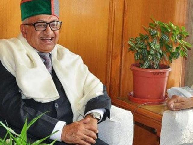 Nepal ambassador to India Deep Kumar Upadhyay.