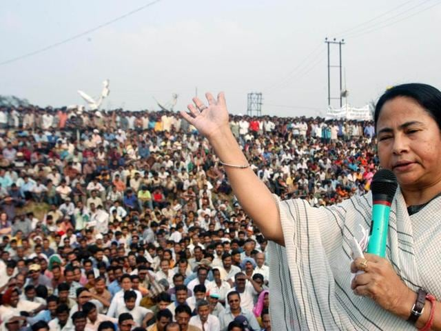 Bengal chief minister Mamata Banerjee had last week asserted that her government would not allow any bandh in the state on September 2