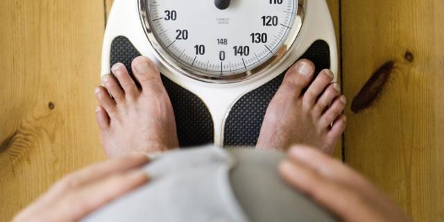 This study is the first to show that genes may influence how people feel about their weight.