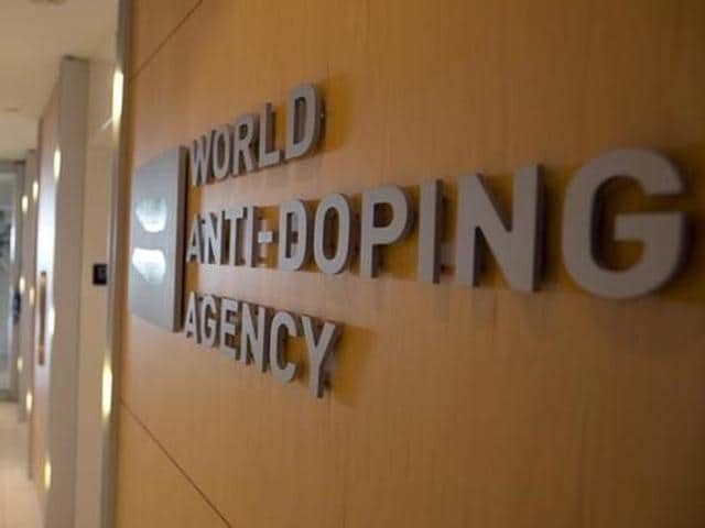 DOping Scandal,Doping Whistleblower,World Anti-Doping Agency
