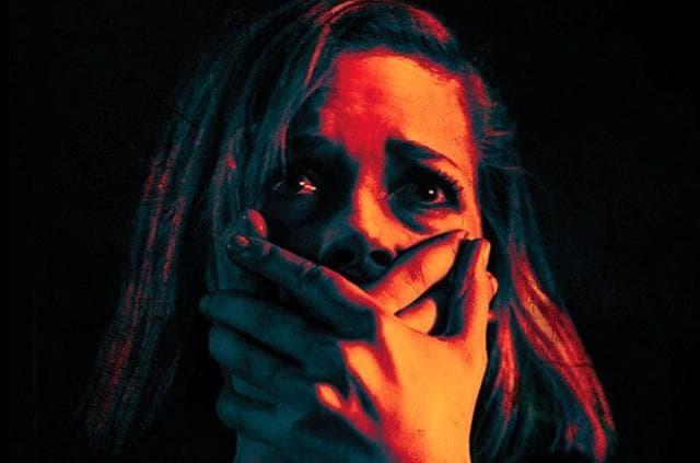 Horror,Stephen Lang,Rashid Irani
