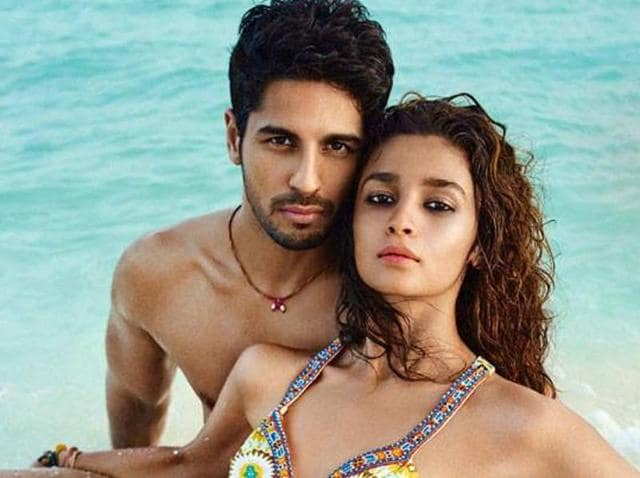 """Mahesh Bhatt says the makers haven't given Aashiqui 3 a """"serious thought"""" and are waiting for things to fall in place."""