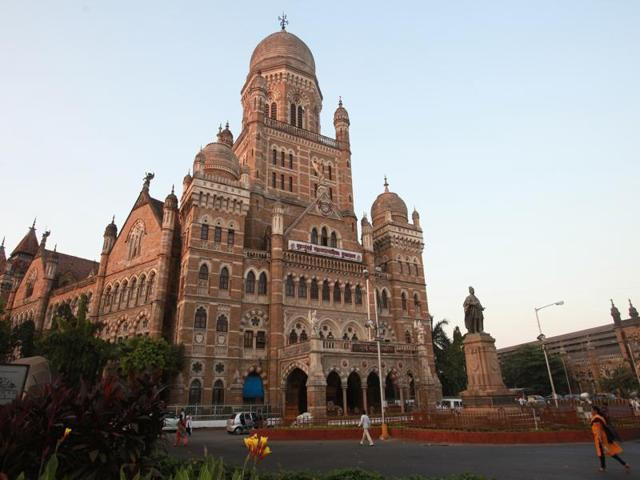 Maharashtra topped ACI's Ease of Doing Business Index.