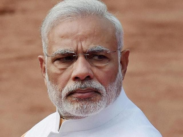 Prime Minister Narendra Modi has sounded a warning to those who have yet to declare their black money assets, reminding them of the September 30 deadline.