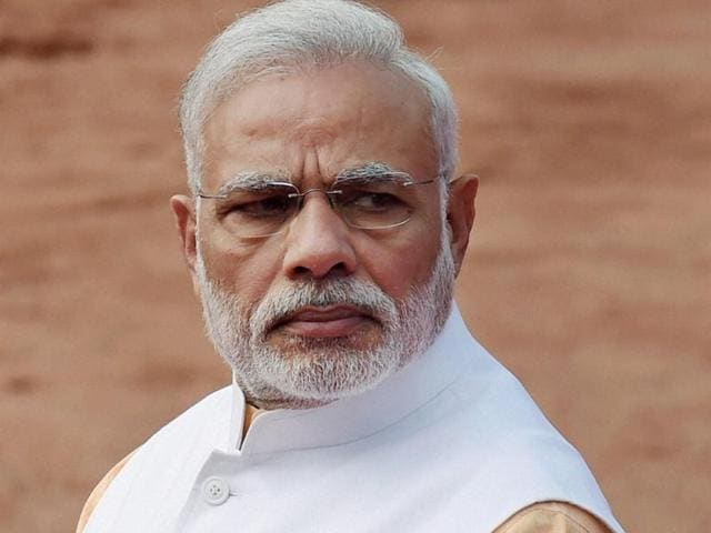 PM Narendra Modi will travel to China's Hangzhou  for G20 summit.