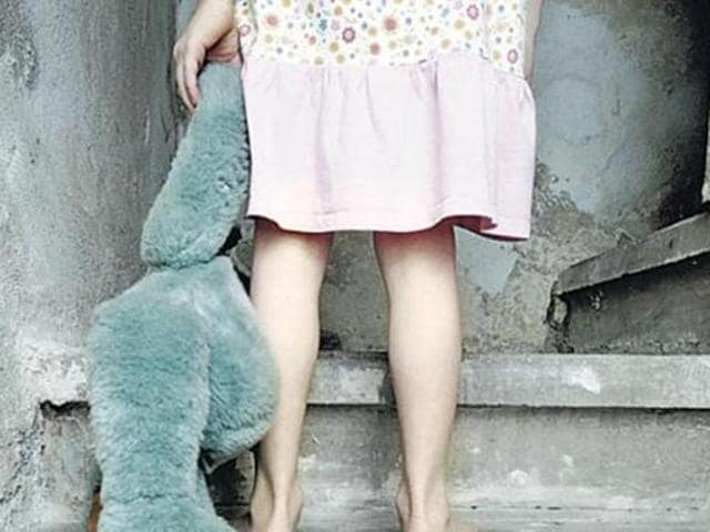 Child rape,Child abuse,Child abuse in India