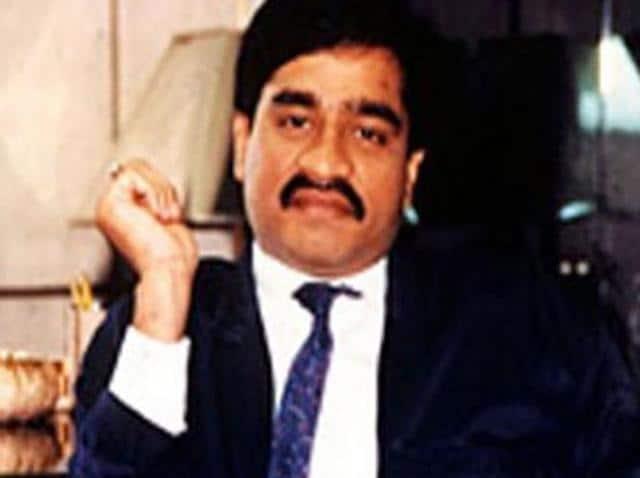 Dawood Ibrahim,Gutka case,CBI