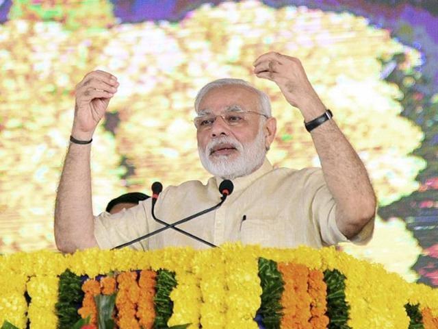Modi govt,Dalit rights,Una incident