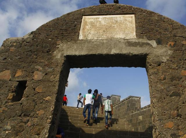 Citizens can send their suggestions on ambient lighting for the fort, how to make it more touristic and its maintenance. Once the suggestions are in, officials will also release the beautification plan for public scrutiny, they said.