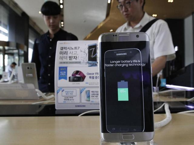 Samsung,Galaxy Note 7,Galaxy Note 7 sales
