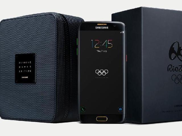 Samsung,Galaxy S7,Note 7