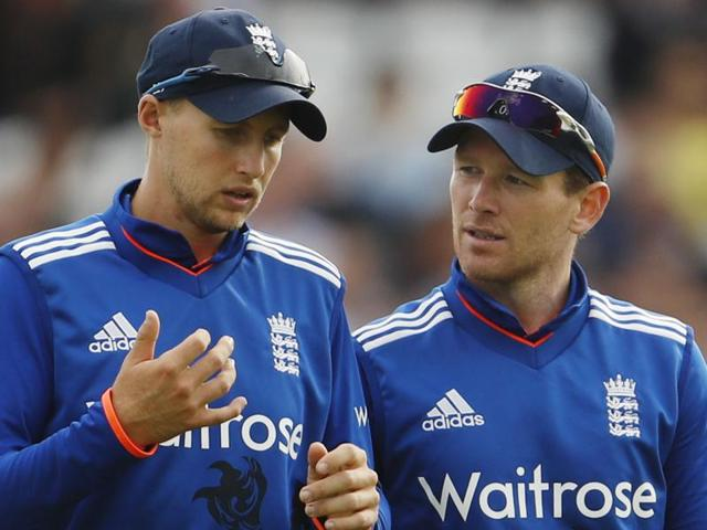England one-day captain Eoin Morgan expects to confirm whether he will tour Bangladesh soon