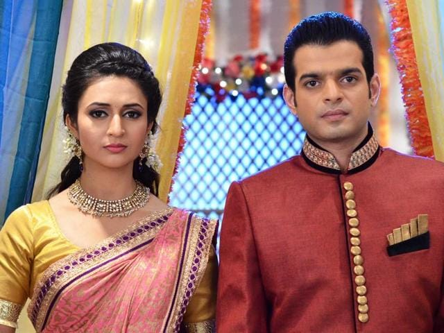Pakistan ban on Indian TV shows,Kumkum Bhagya,Ye Hai Mohabbatein