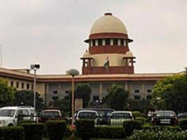 CJI,SC collegium,Justice Chelameswar