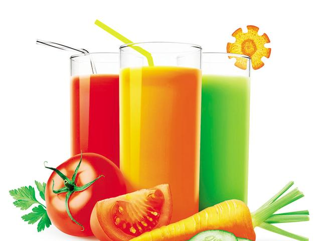 Experts say focus should be on adequate milk and its products, nuts, green leafy vegetables and fruits while the child is growing up.