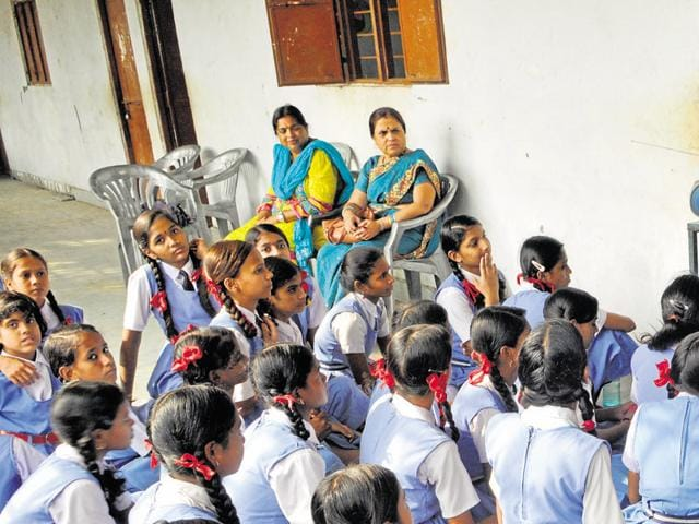 Bhopal,Morena's sex ratio,National Family Health Survey