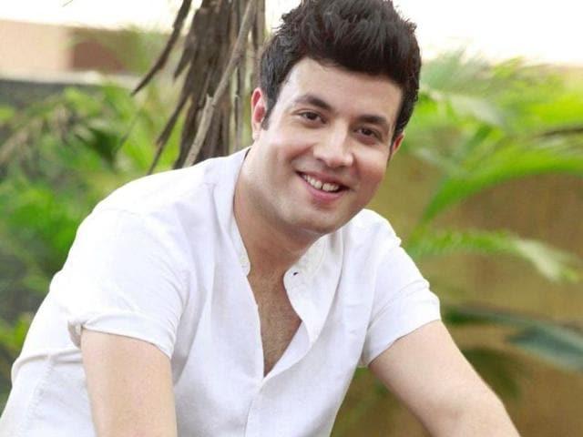 Varun Sharma,Fukrey,TV
